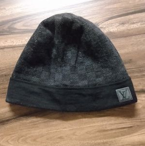 Lv hat. The lowest I can go! Is 375